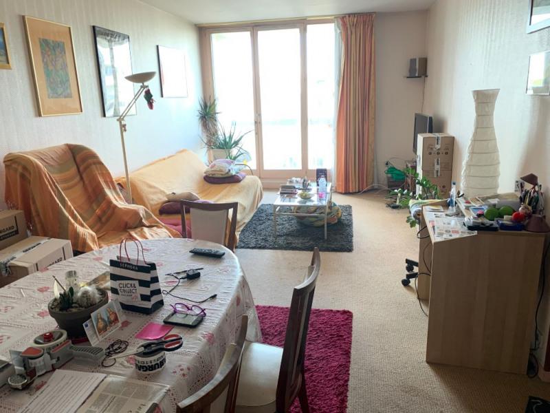 Venta  apartamento Bezons 239000€ - Fotografía 2