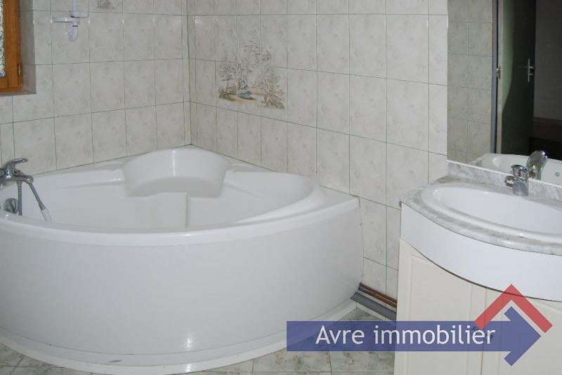 Rental house / villa Tillieres sur avre 675€ CC - Picture 4