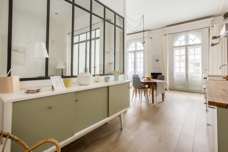 Deluxe sale apartment Arras 210000€ - Picture 3