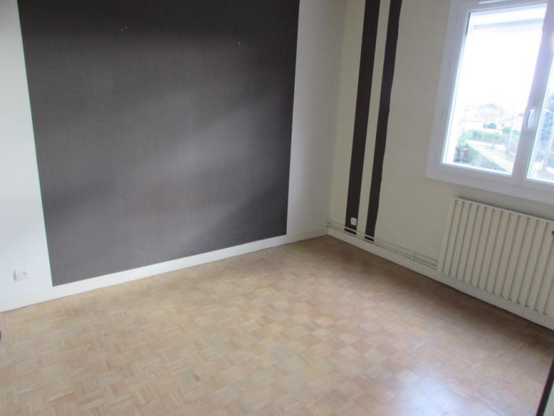 Vente appartement Dax 113000€ - Photo 2
