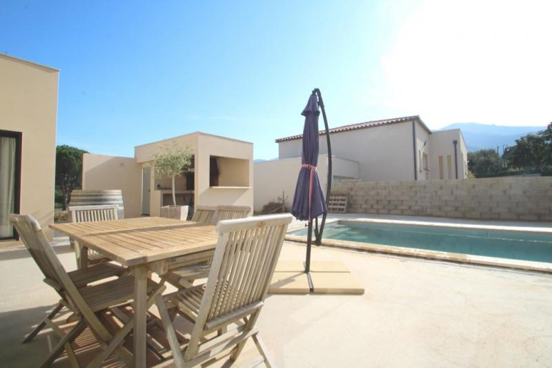 Sale house / villa Laroque des alberes 469000€ - Picture 2