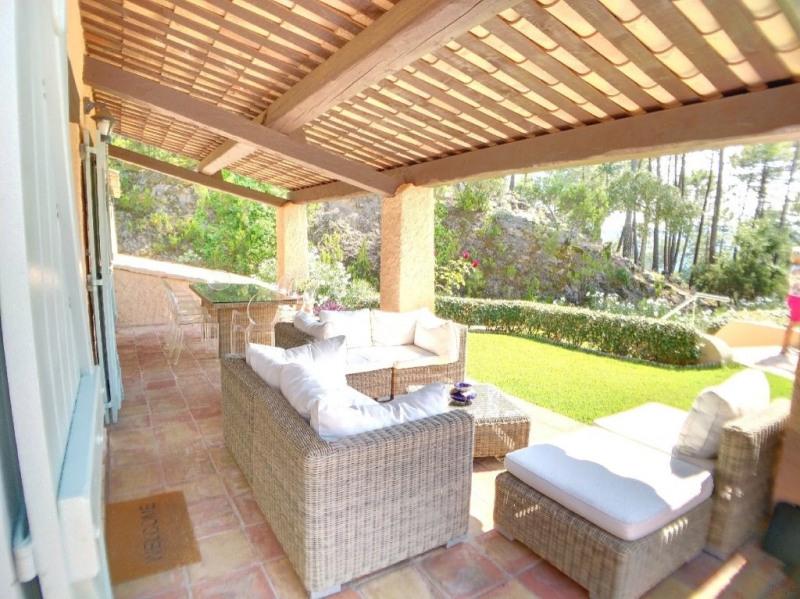 Vente maison / villa Le muy 980000€ - Photo 19