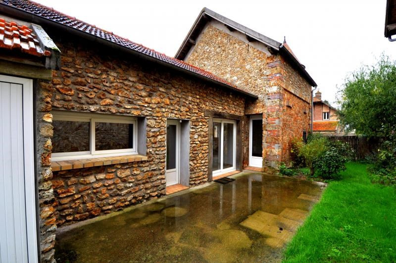 Vente maison / villa Briis sous forges 308000€ - Photo 1