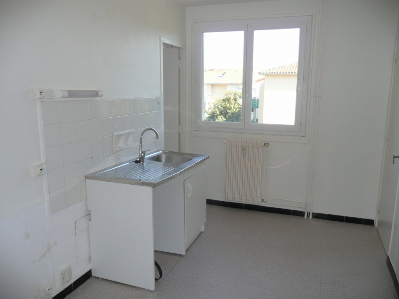 Investment property apartment Saint-genis-laval 147 000€ - Picture 4