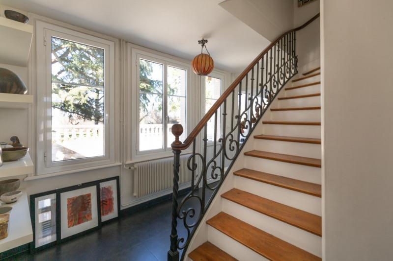 Vente de prestige maison / villa Jonage 950000€ - Photo 7