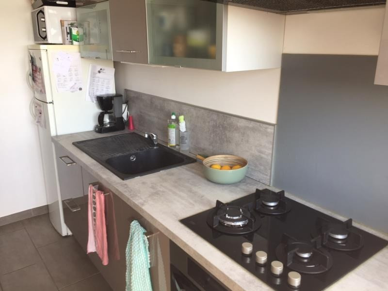 Vente appartement Palaiseau 208 000€ - Photo 2