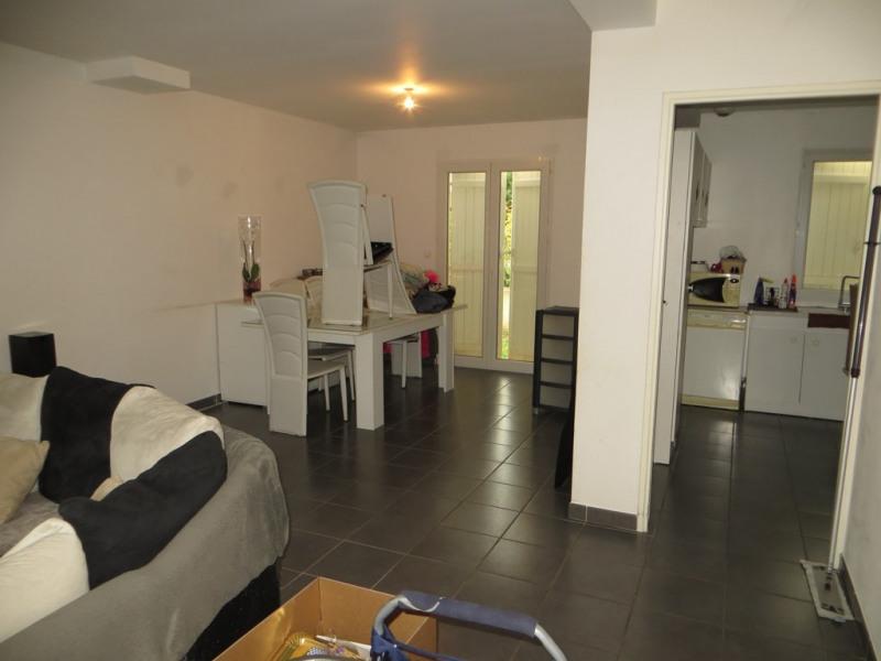 Location maison / villa Venissieux 1036€ CC - Photo 2