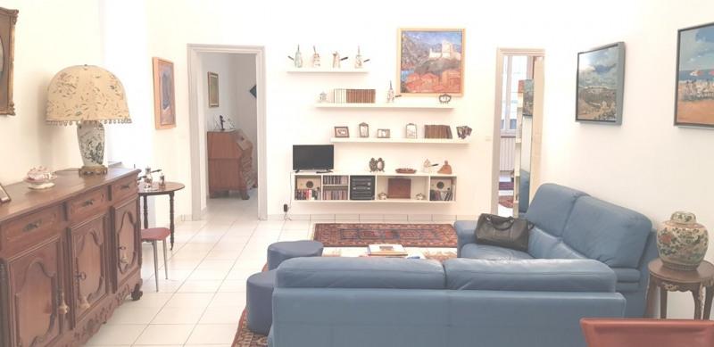 Sale apartment Ajaccio 365000€ - Picture 4