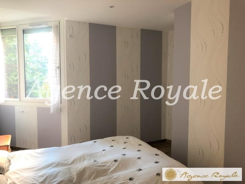 Vente appartement St germain en laye 229 000€ - Photo 4