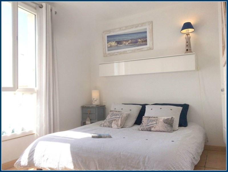 Produit d'investissement appartement St pierre d'oleron 421000€ - Photo 3