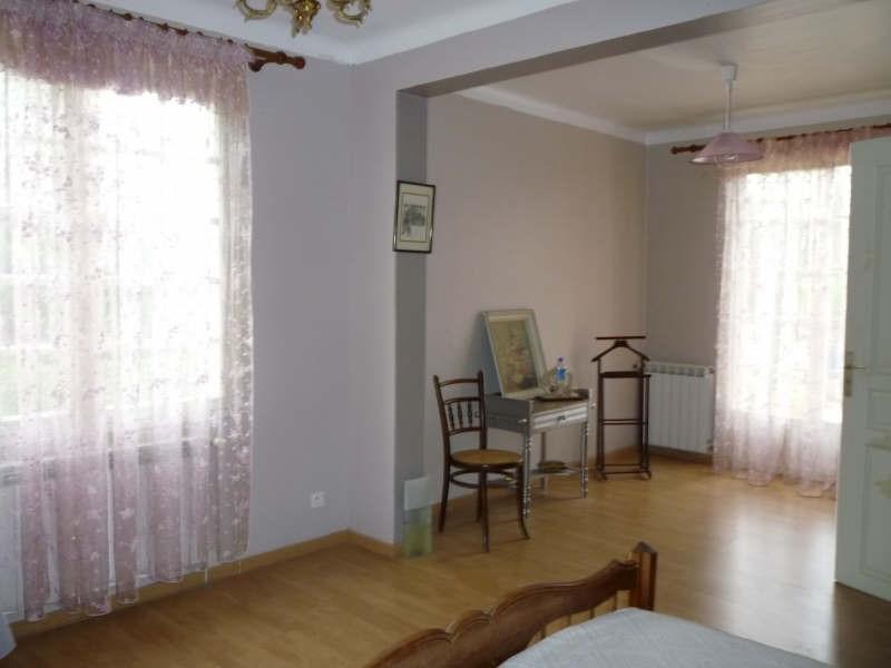 Vente maison / villa Beziers 262500€ - Photo 8