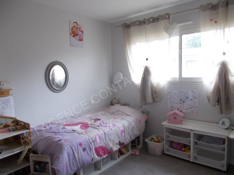 Sale house / villa St sever 210 500€ - Picture 8