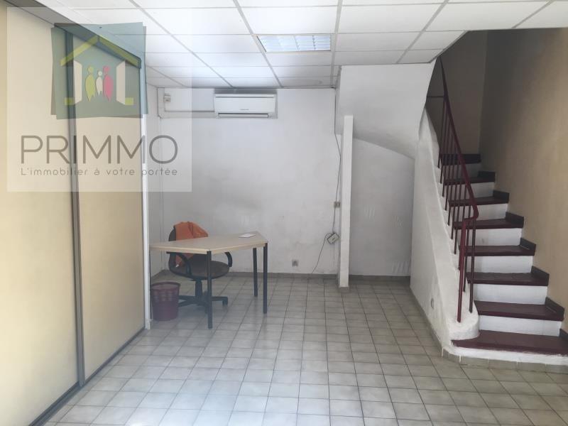 Sale building Cavaillon 139900€ - Picture 2