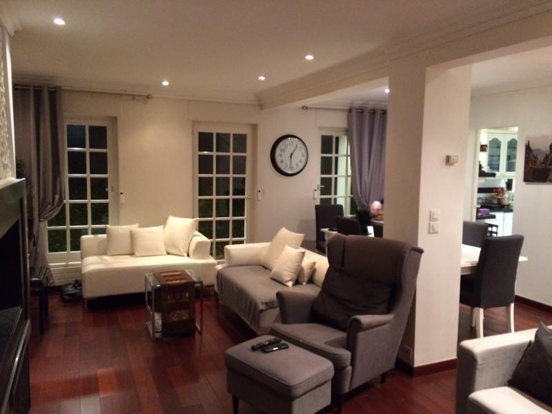 Vente maison / villa Triel sur seine 465000€ - Photo 6