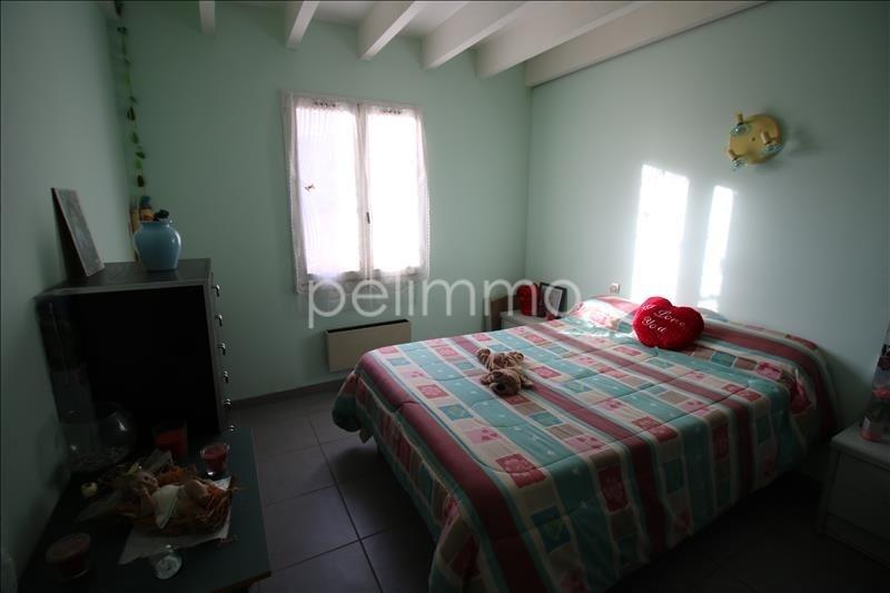 Sale house / villa Lancon provence 319000€ - Picture 6