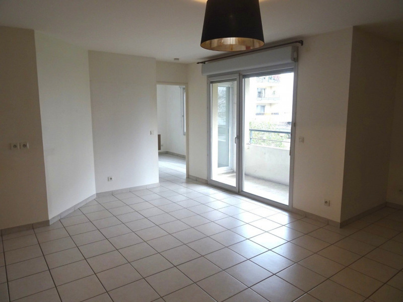 Vente appartement Valence 139 000€ - Photo 2