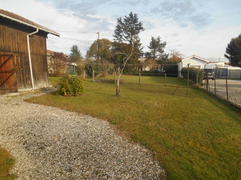 Vente maison / villa Cabanac et villagrains 238000€ - Photo 6