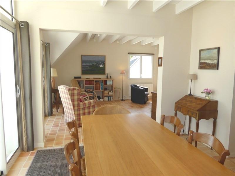 Deluxe sale house / villa Carnac 725000€ - Picture 3