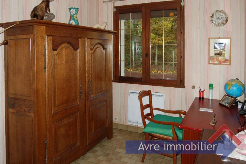 Sale house / villa Verneuil d'avre et d'iton 303000€ - Picture 6
