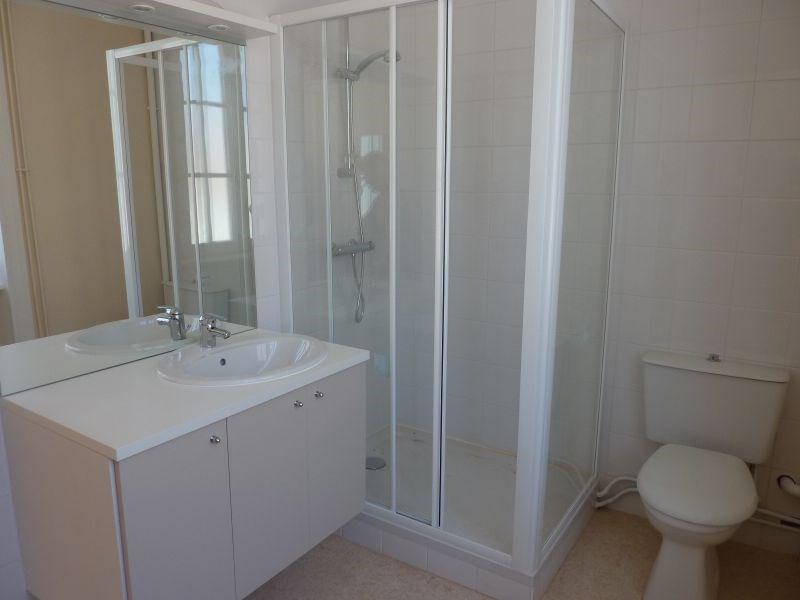Rental apartment Pontivy 490€ CC - Picture 6