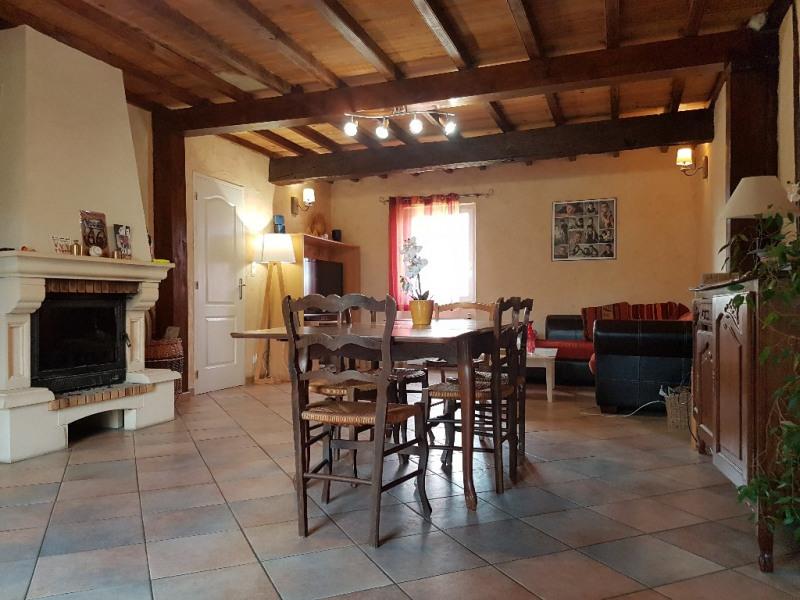 Sale house / villa Aire sur l adour 199000€ - Picture 2