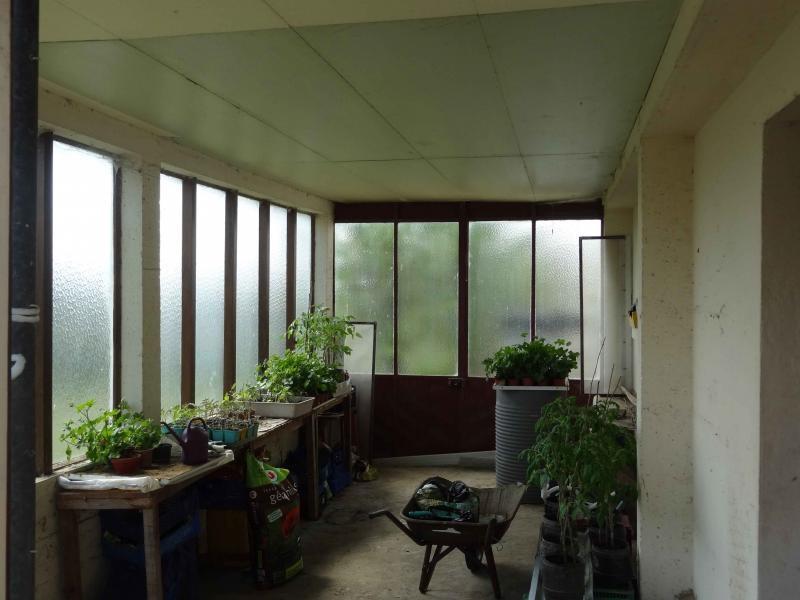 Sale house / villa Le haut corlay 100700€ - Picture 16