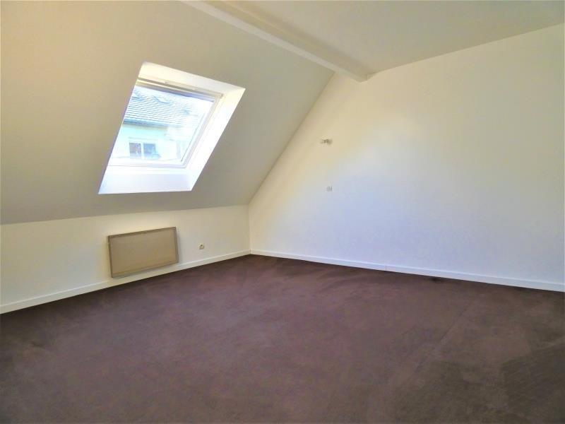 Location appartement Bischwiller 800€ CC - Photo 4