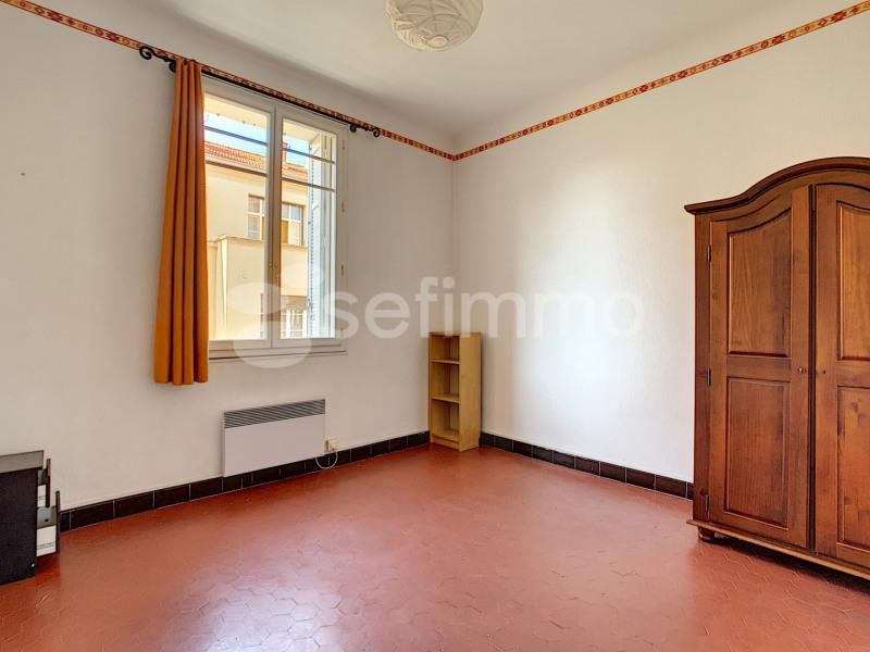 Rental apartment Marseille 5ème 685€ CC - Picture 4