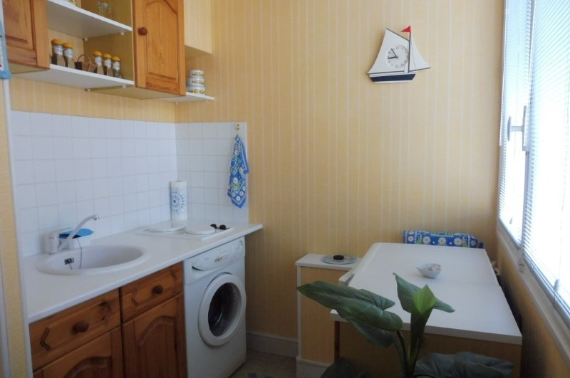Investment property apartment Royan 76000€ - Picture 3