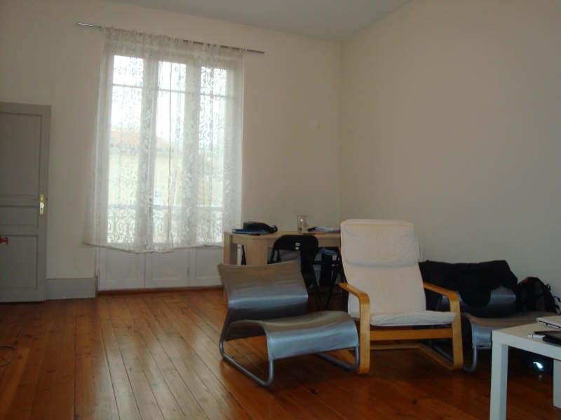 Location appartement Agen 415€ CC - Photo 2