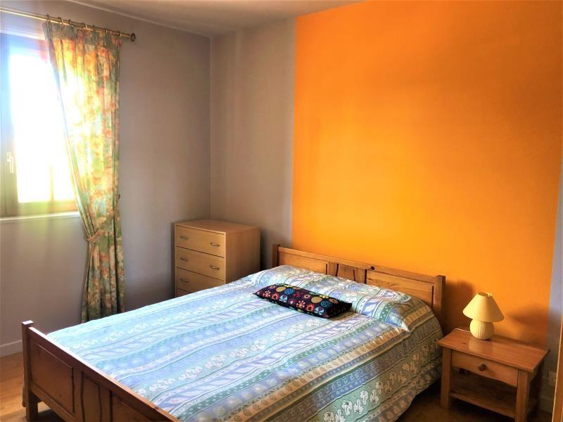 Vente maison / villa Gisors 273400€ - Photo 6