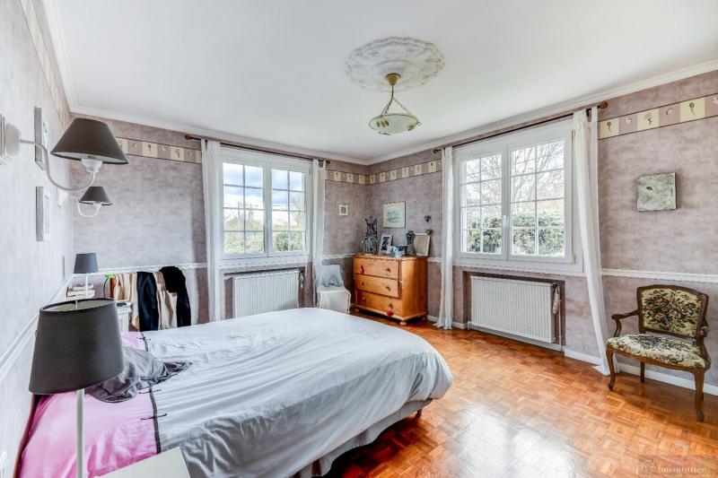 Vente maison / villa Revel 335000€ - Photo 5