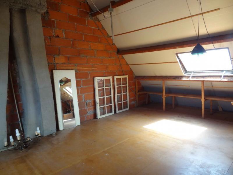 Sale house / villa Le haut corlay 100700€ - Picture 13
