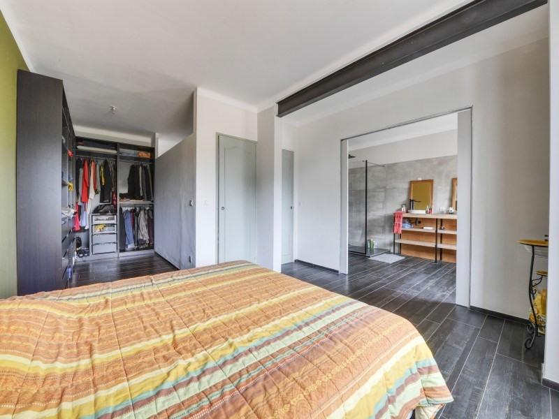 Venta  casa Mouriès 430500€ - Fotografía 5