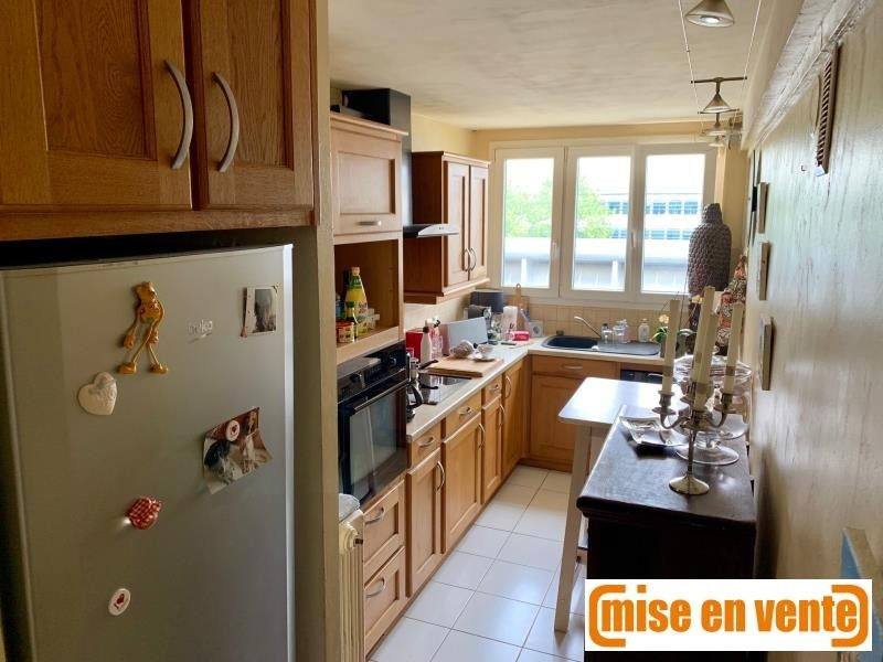 Vente appartement Le perreux sur marne 288 000€ - Photo 2