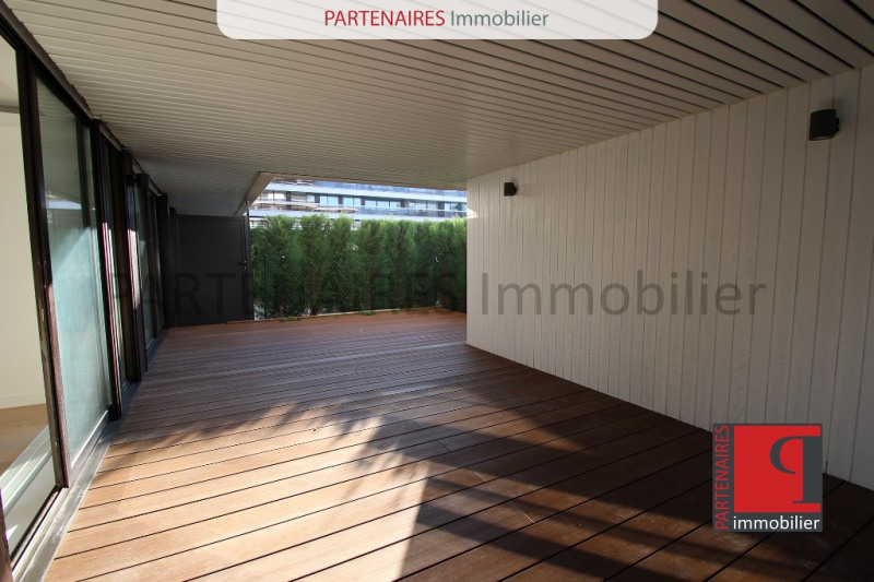Vente appartement Le chesnay 350000€ - Photo 6