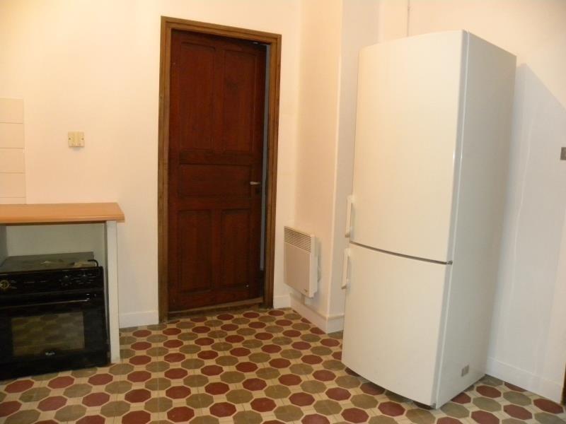 Venta  apartamento Ainhoa 60000€ - Fotografía 6