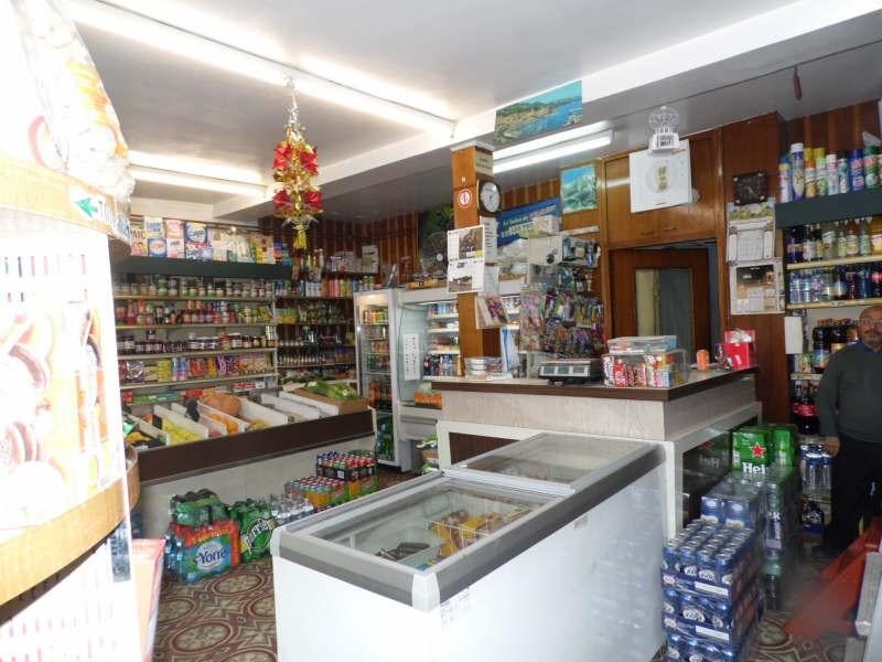 Sale building St florentin 95000€ - Picture 4