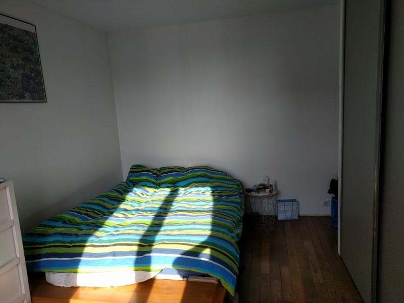 Vente appartement Meaux 144 000€ - Photo 6