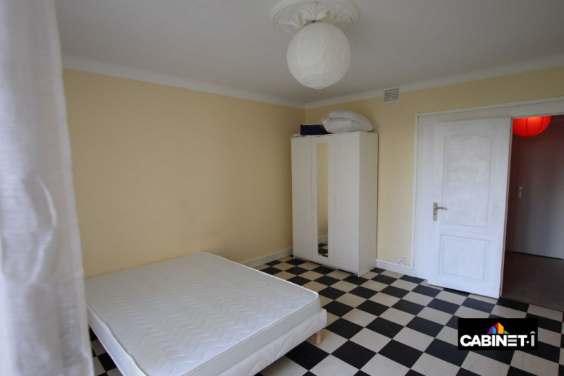 Location appartement Nantes 480€ CC - Photo 2
