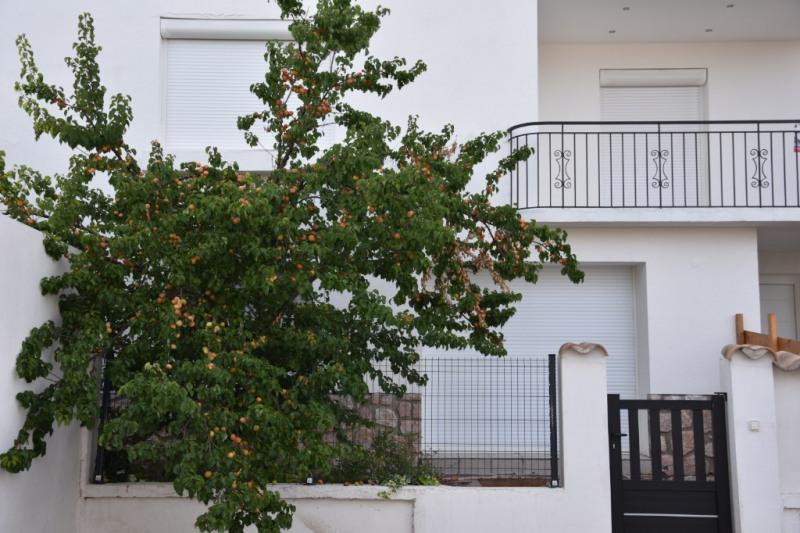 Vente appartement Beziers 169600€ - Photo 1