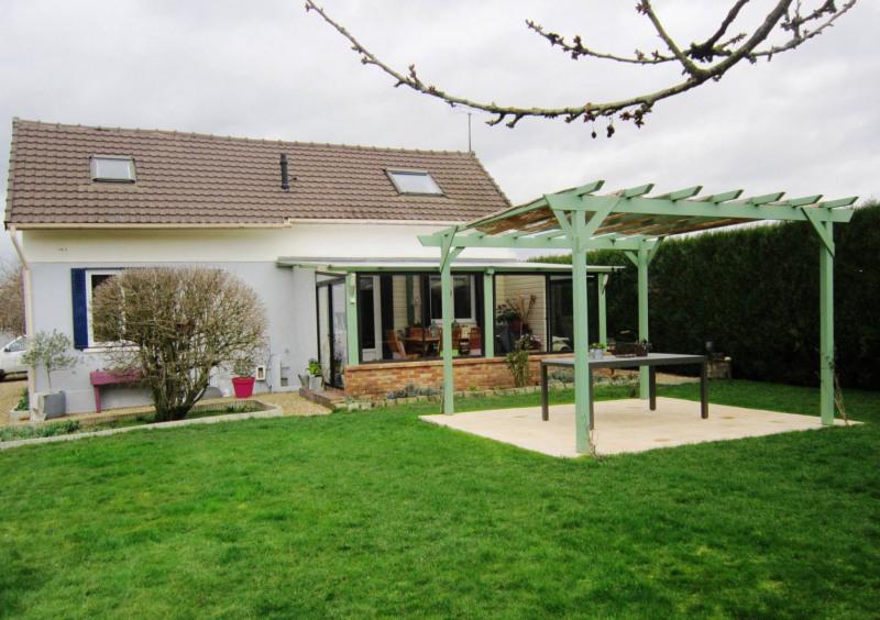 Vente maison / villa La ferte sous jouarre 248000€ - Photo 1