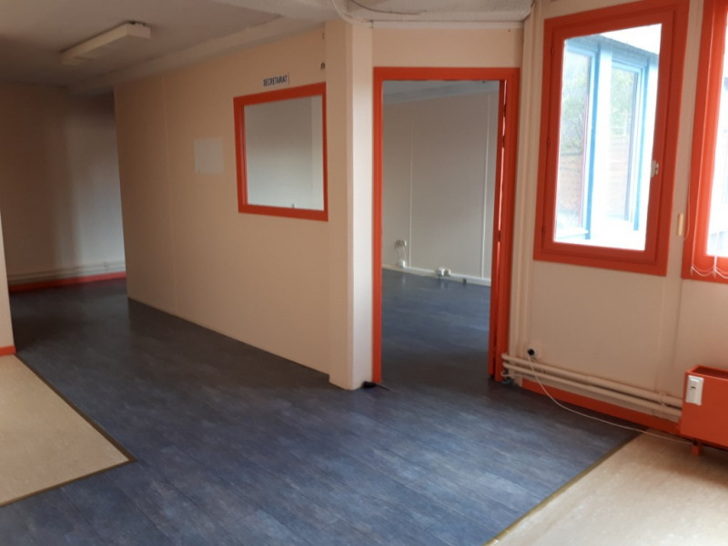 Location local commercial Saint omer 1 200€ HC - Photo 2