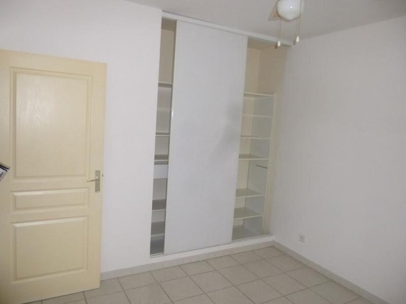 Location appartement Sorgues 660€ CC - Photo 6