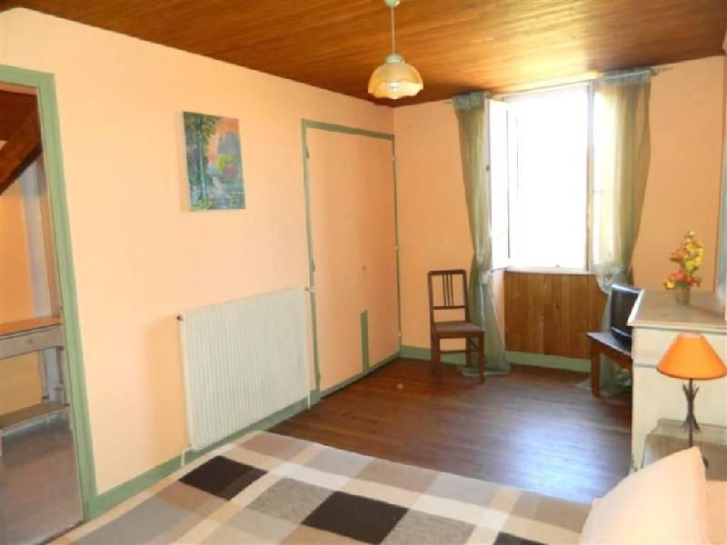 Sale house / villa Belves 193000€ - Picture 10