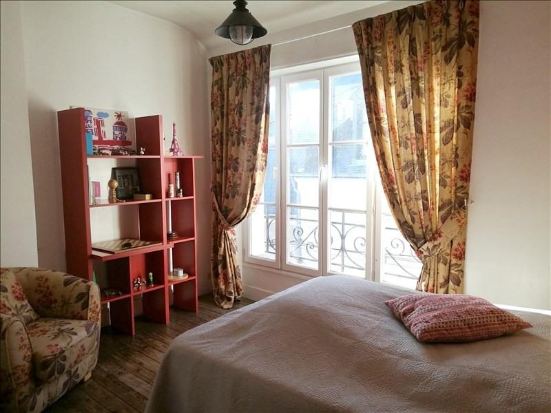 Vente maison / villa Blois 304500€ - Photo 5