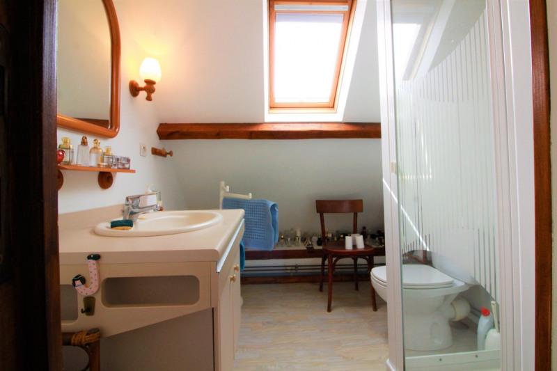 Vente maison / villa Pirou 123500€ - Photo 7