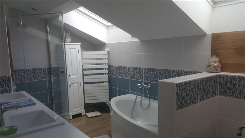 Vente maison / villa Vienne 360000€ - Photo 6