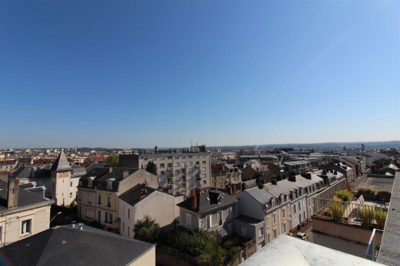 Vente appartement Limoges 420000€ - Photo 10