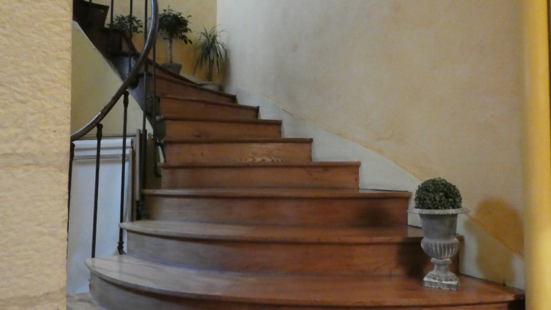Deluxe sale private mansion La rochelle 945000€ - Picture 3